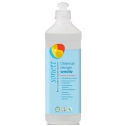 Sonett univerzální čistící prostředek Neutral 500 ml