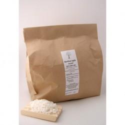Š.IVA mýdlové vločky na praní - 2000 g