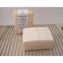 Š.IVA rostlinné mýdlo na praní - 500 g