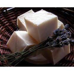 Š.IVA rostlinné mýdlo na praní (170 g)
