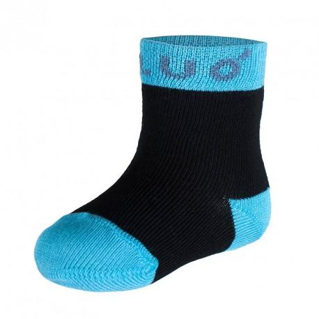 Unuo bambusové ponožky TYRKYS