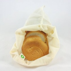 Re-Sack Voile - sáček na ovoce, zeleninu či pečivo (1 ks)